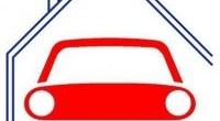 Bogliasco – POSTO AUTO e MOTO in Affitto
