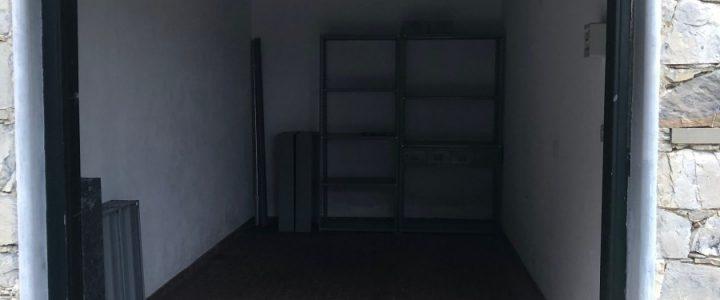 Pieve Ligure (BOX)