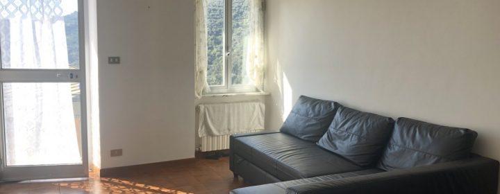 Bogliasco Località Poggio Favaro